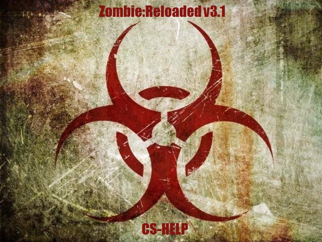Русский мод Biohazard Version 2.00 Beta 3. Категория: Моды для CS 1.6. Про