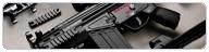 Файлы про Counter Strike 0.6, Global Offensive, Source