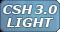 Версия дизайна 0.0 LIGHT