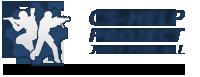 Главная страничка Counter-Strike проекта CS-HELP